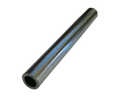 Stiga / Mountfield Parts - SPACER TUBE       Part Number:  1134-4318-01