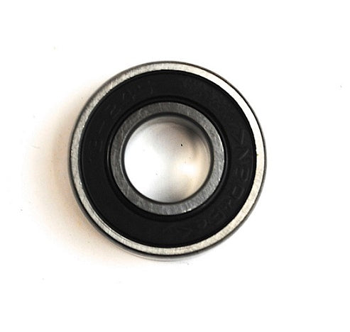 Stiga / Mountfield Parts - BEARING 6202 2RS C3       Part Number:  119216048/0
