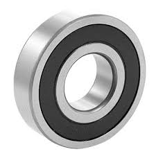 Stiga / Mountfield Parts - BEARING 6204-C-2HRS       Part Number:  119216047/0