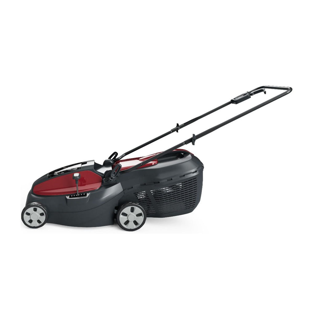 Mountfield Electress 38 Li Battery Lawn Mower Kit