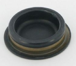 Stiga / Mountfield Parts - SEALING CAP       Part Number:  1139-1735-01
