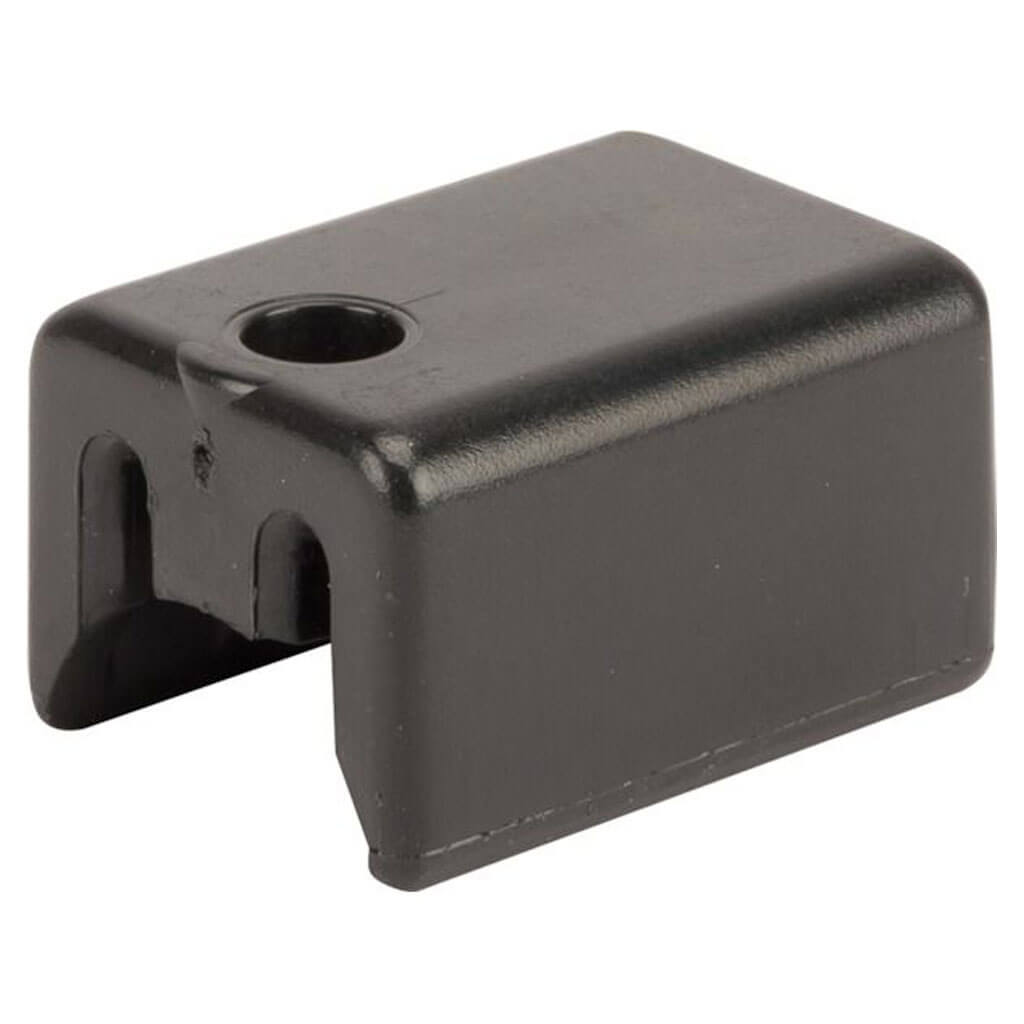 Stiga / Mountfield Parts - CABLE HOLDER BLOCK       Part Number:  322551640/0