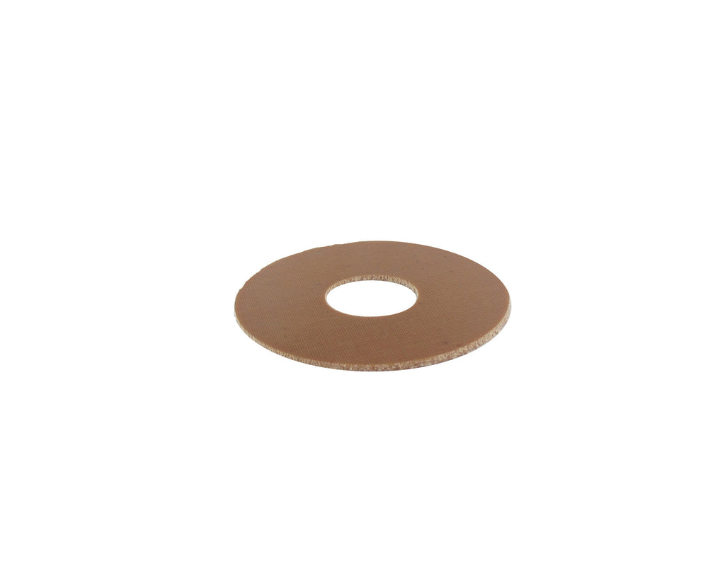 Stiga / Mountfield Parts - FRICTION WASHER 18.3 x 55 x 1.5       Part Number:  322672111/0