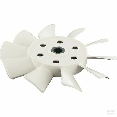 Stiga / Mountfield Parts - FAN       Part Number:  1134-4190-01