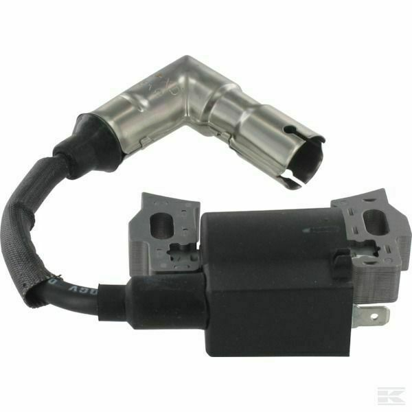 Stiga / Mountfield Parts - IGNITION COIL       Part Number:  118550719/0
