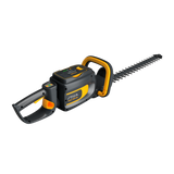 Stiga SHT 700 AE Hedge Trimmer (Shell Only)