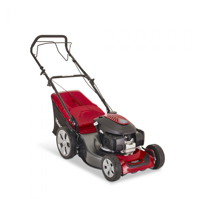 Mountfield SP 46 Elite Walk Behind Lawn Mower