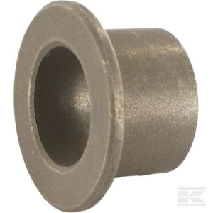 Stiga / Mountfield Parts - BEARING BUSH D= 25.4mm       Part Number:  1134-5686-01