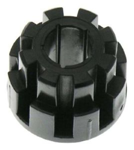 Stiga / Mountfield Parts - PLASTIC BUSH       Part Number:  1134-4319-01