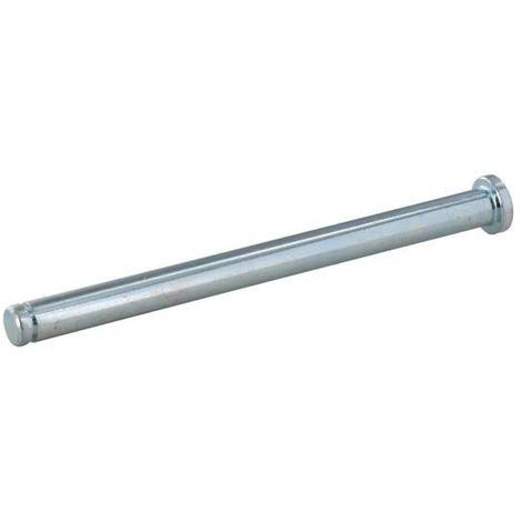 Stiga / Mountfield Parts - DECK FIXING PIN       Part Number:  125510121/1