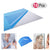 16pcs 15x15cm DIY Self Adhesive Mirror Wall Sticker Mirror Square Decal Wall Mirror Tiles 3D Mirror Stickers Decoration 0.2mm