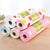 5M Kitchen Table Drawer Shelf Liner Contact Paper Hot Sale Waterproof Mat Pad No Slid DIY Wardrobe Cabinet Mat Pad