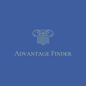 Advantage Finder