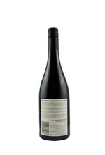 Load image into Gallery viewer, 2014 Tankersley Estate Pinot Noir