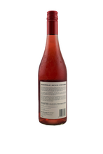 Load image into Gallery viewer, 2019 Tankersley Estate Rosé