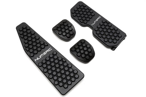 Performance Pedal Sets 991/981/718