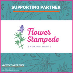 Supporting partner WWC