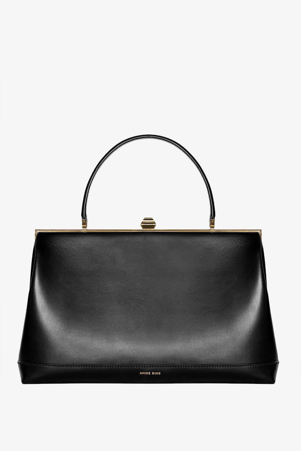 Elly Bag Black