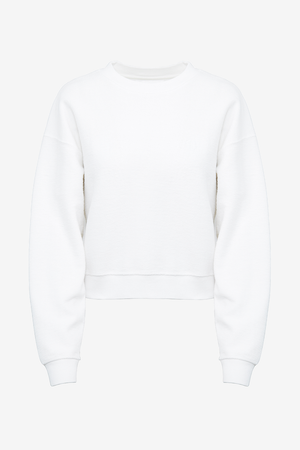 Reed Sweatshirt