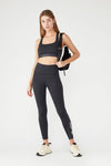 Laredo Legging Black