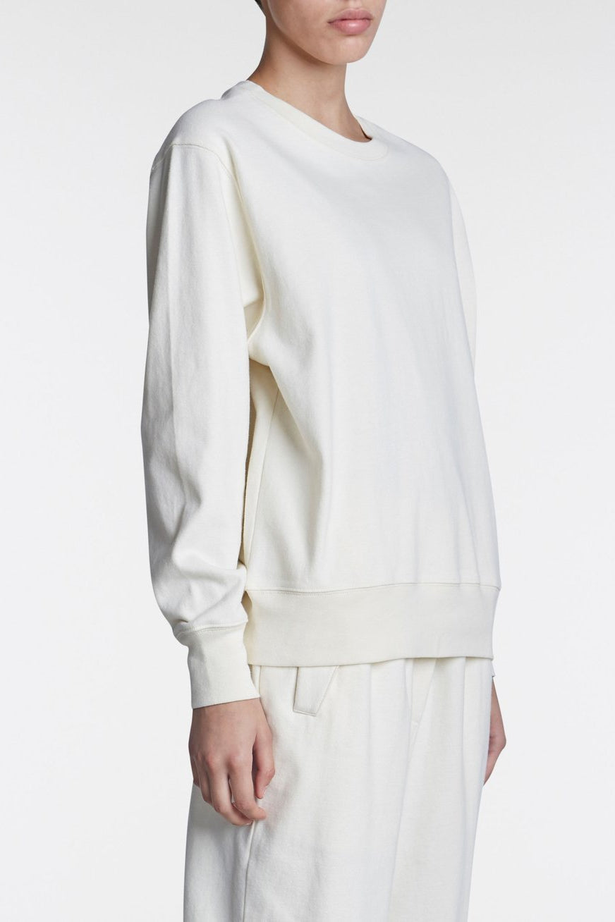 Cruise Cotton Sweat