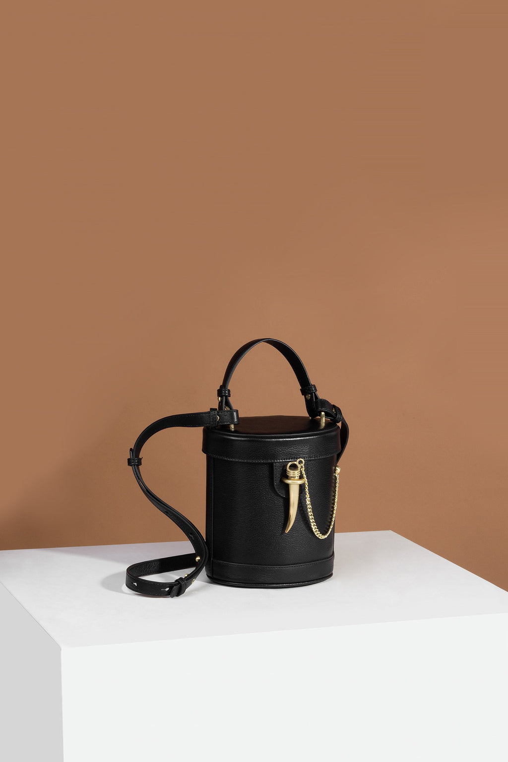 Camillo Bucket Bag