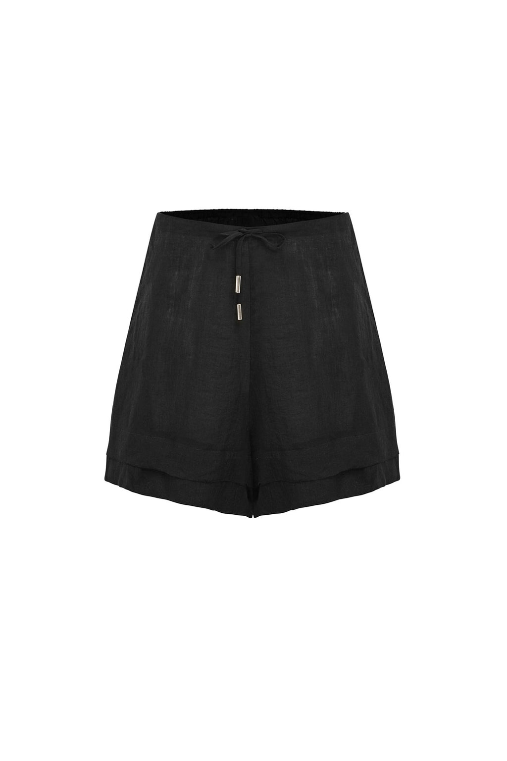 Lucie Short Black