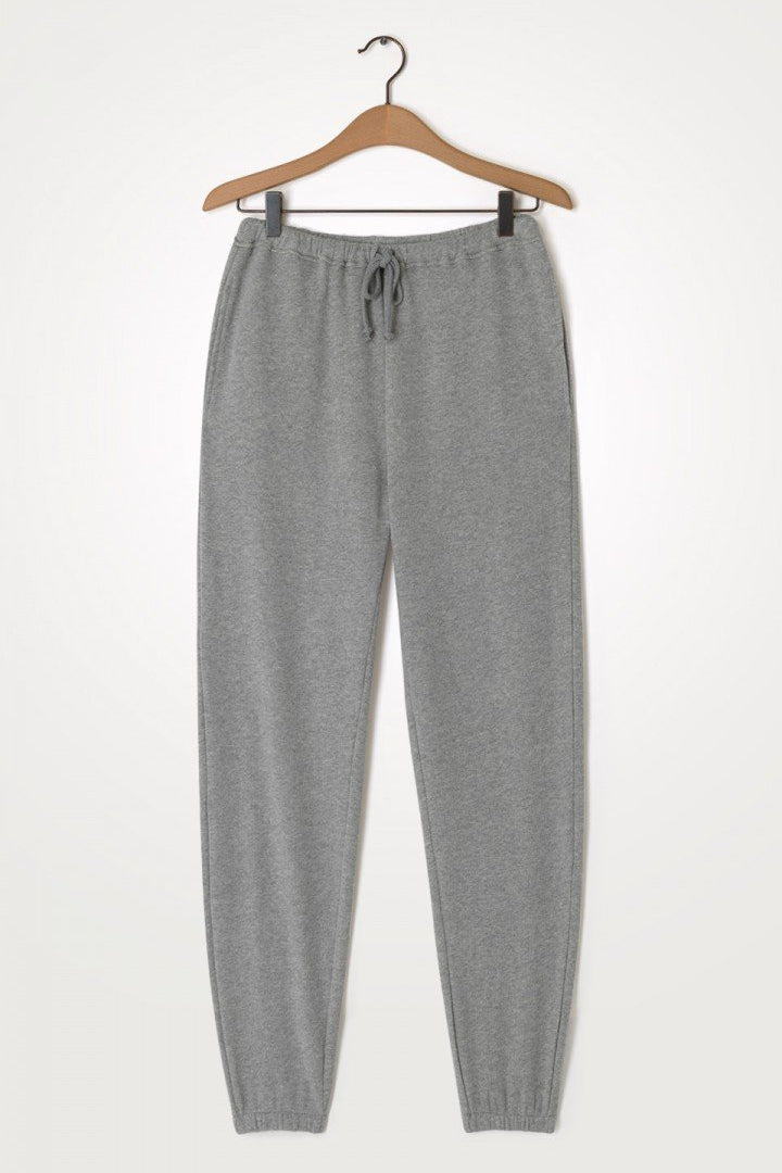 Neaford Joggers Heather Grey