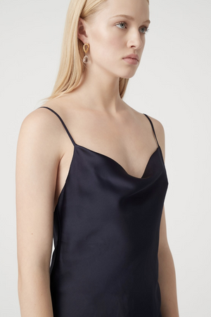 Aubrey Slip Dress