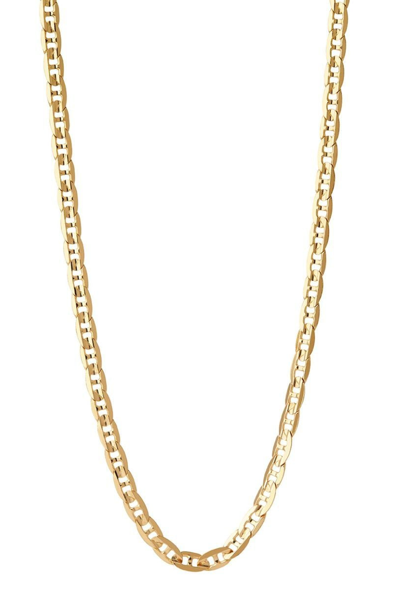 Carlo Necklace