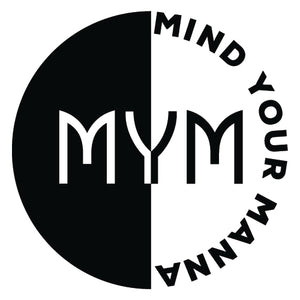 Mind Your Manna (MYM)
