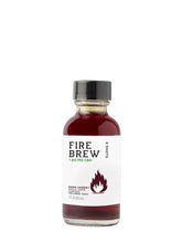 "Fire Brew | CBD | Apple Cider Vinegar ""Feel Good"" Tonic"