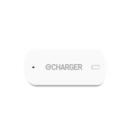 eCharger (Charging cradle)