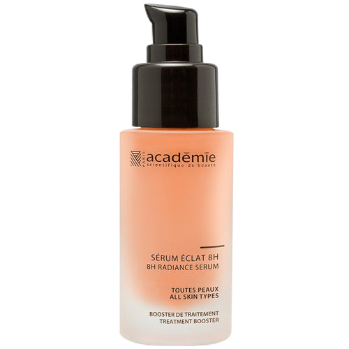 Académie Scientifique de Beauté South Africa - 8H Radiance Serum