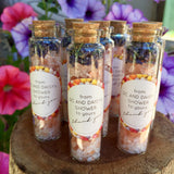Bath Salts - small size