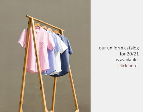 uniform suppliers philippines design ideas
