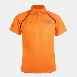 Dry-fit Polo Shirt