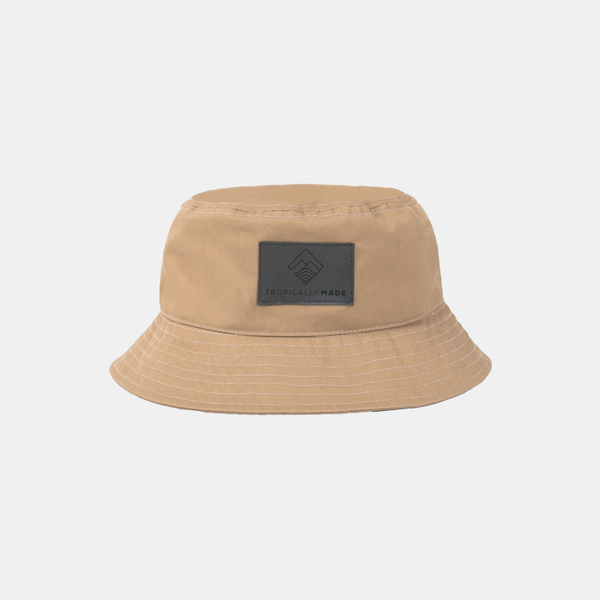 Custom Bucket Hat 1