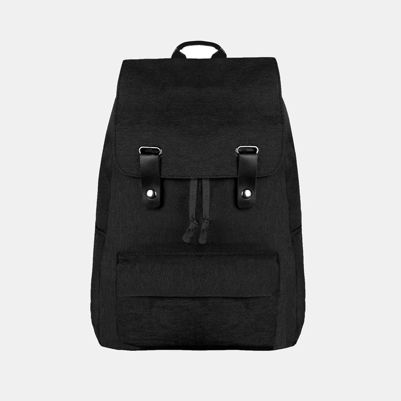 Custom Resilient Fiber Standard Backpack