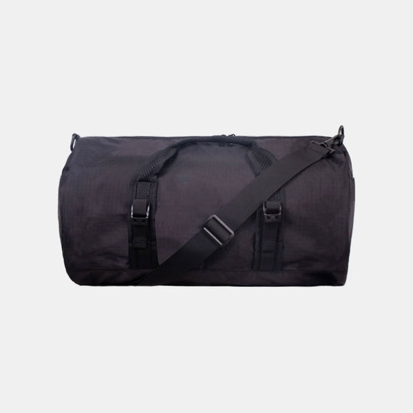 Custom Packable Duffel Bag