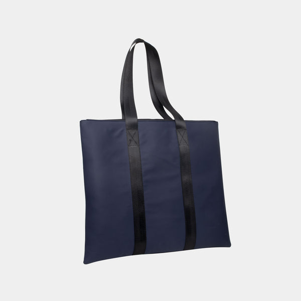 Custom OmniResist Tote Bag