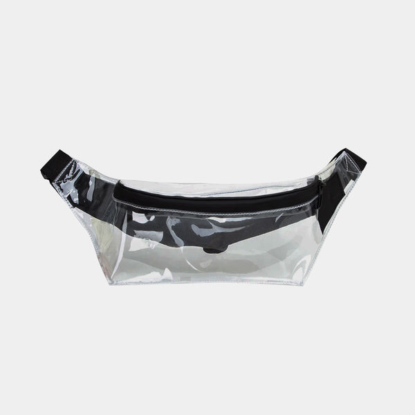 Custom PVC Belt Bag