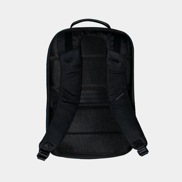 Custom Premium Nylon Backpack 1