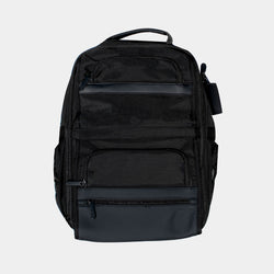 Custom Premium Nylon Backpack 5