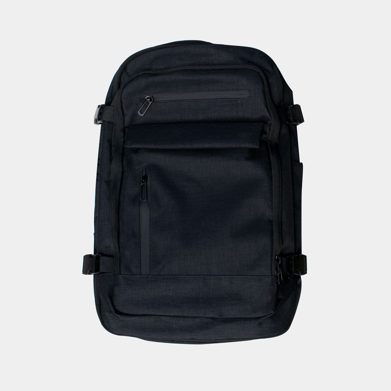 Custom Premium Nylon Backpack 6