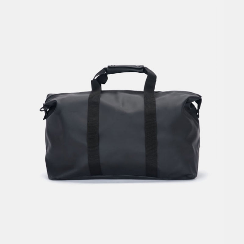 Custom Premium Waterproof Duffel Bag