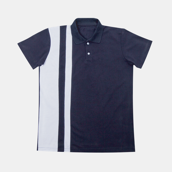 Custom Polo Shirt 4