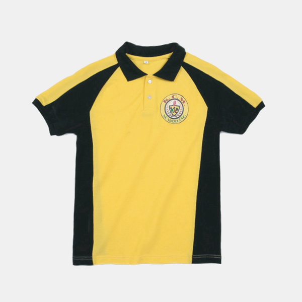 Custom Polo Shirt 7