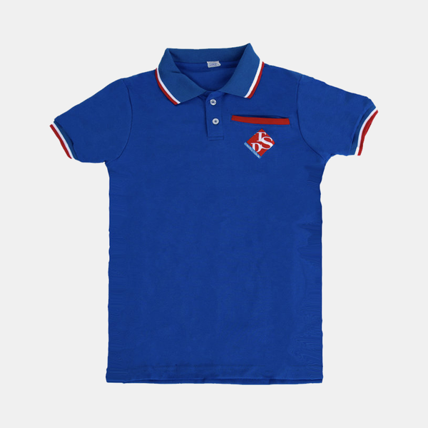 Custom Polo Shirt 8