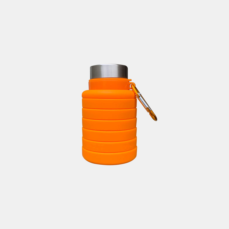 Custom Collapsible Tumbler